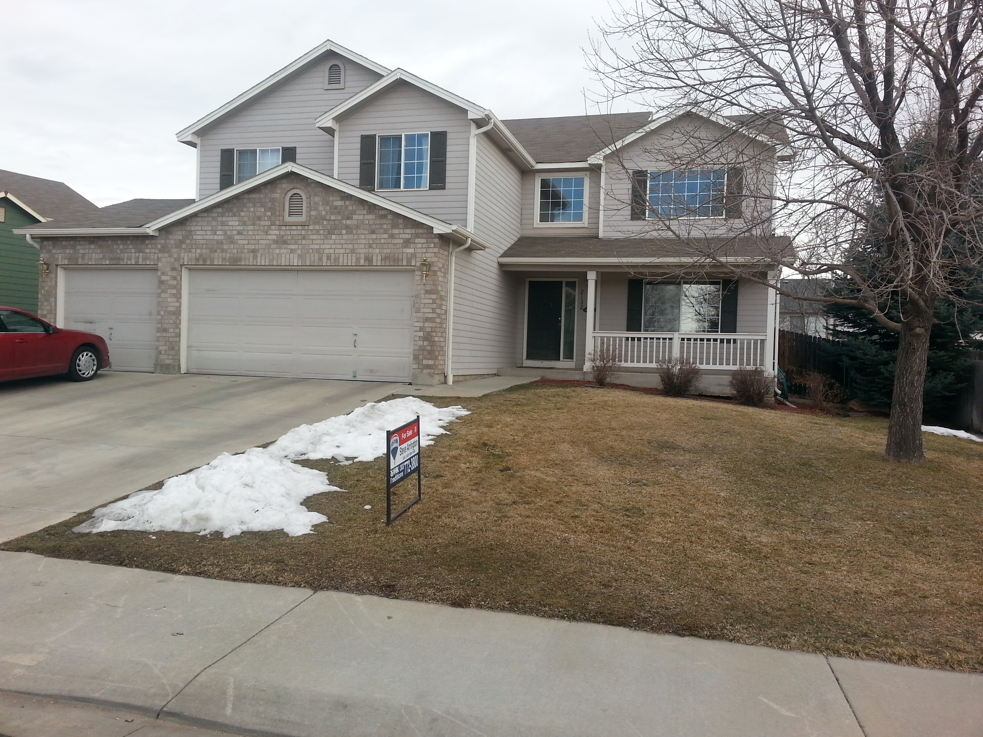 2132 Redfield Longmont CO 80504